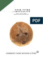Comment faire revenir l'être aimé avec une noix de coco ? (1).pdf