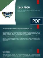ISO 9000 - Apresentação.pptx