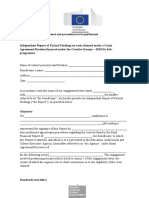 model-compulsory-report-format-and-procedures-to-be-performed_en_0_3