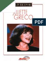 Juliette Gréco songbook.pdf
