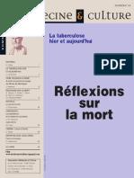 medecineculture_n16 david le breton