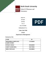 MGT 351 NCC 4.docx