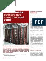 instalaciones-puentes-que-conectan-aqui-y-alla (1)