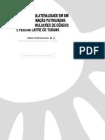 Aspectos_de_matrilateralidade_em_um_sist (1).pdf