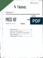 Symphonie-B Press Kit