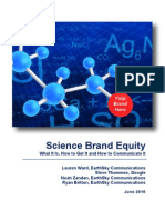 ES_Science_Brand_Equity_6_03