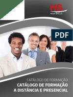 Catalogo_Formao_a_Distancia_e_Presencial_HS_2021_1.pdf