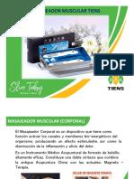 MASAJEADOR-MUSCULAR-TIENS.pdf