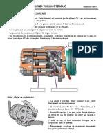 Compresseur_cylindree_variable (1).pdf