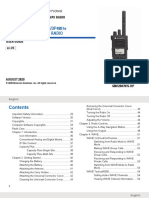 68012007015-HP_enus_MOTOTRBO_DP4800_DP4800e_DP4801_DP4801e_Full_Keypad_Portable_Radio_User_Guide.pdf