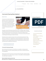 Commercial Cleaning Rates.pdf