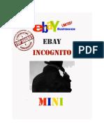 Ebay PayPal\ebay-incognito.en.ru