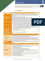 KD_RDP-TT_4.01_Aktualisierungen_Textsortenkatalog_S.23-40.pdf