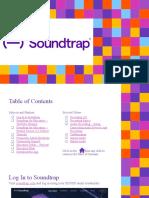 Soundtrap (Resource Slide Deck)