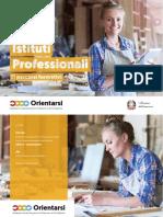 Istituti-professionali_2020
