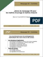 03_Tratapel_cle6951b1.pdf