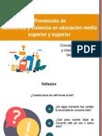 Material 1. Conceptos_Clasificación_2020 (1)