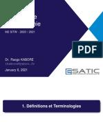 Eléments de Cryptographie.pdf