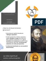 01.-Introducción-al-Discernimiento-Ignaciano