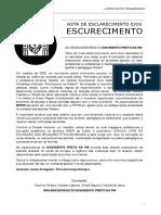 MPPW PORTUGUES NOTA.pdf