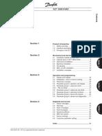 13012117013887.pdf