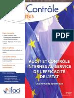 Revue N°207.pdf