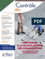Revue N°210.pdf