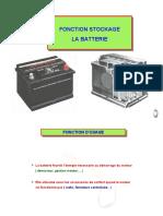 01fonctionstockagelabatterie 120112013320 Phpapp02 (1)