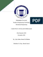 Product Development-Solar Power Bank.docx