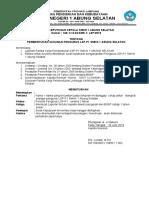 8. SK Pengurus LSP.doc