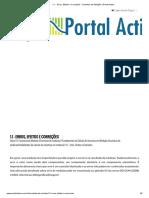 1.1 - Erros, Efeitos e Correções - Incerteza de Medição _ Portal Action