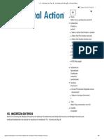 1.5 - Incerteza do Tipo B - Incerteza de Medição _ Portal Action