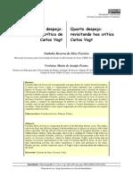 7- quarto de despejo.pdf