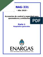 NAG-331_1.pdf