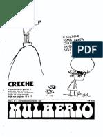 Revista Mulherio _4