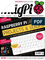 MagPi101.pdf
