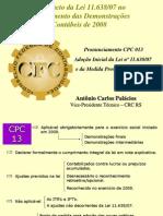 cpc13_1palestrante
