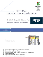 sistemas termofluidos aula01 (2).pptx