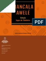Miolo-e-Capa-Mancala-WEB
