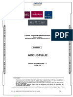 ACC_WF_DA0040_Acoustique_MER-NOV-PULV2-2_JUIL_09