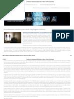 Procedimiento estándar para medir los pliegues cutáneos _ Nutricion Personalizada