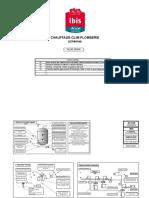 IBI_WF_DD3200_SCHEMAS CHAUFFAGE CLIM PLOMB Fev 04