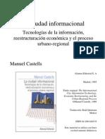 ESI_Castells_Unidad_1