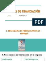UNIDAD 6 FUENTES DE FINANCIACIÓN-13-01-20.pdf