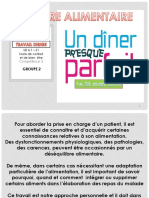 lequilibre-alimentaire-td