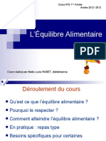ob_290cc3_ue-2-2-s1-equilibre-alimentaire-lucie