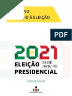 PR_2021_caderno_apoio_eleicao