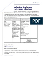FIP_2012_Classification_Locaux
