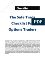 simpleoptions_checklist.pdf