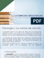 1.3 CIENCIAS GEOLOGICAS 2019.pdf